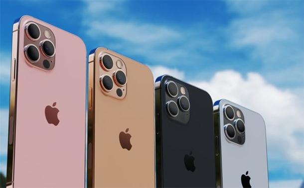 苹果13发布会直播怎么看
