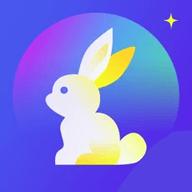 >夜兔直播官网