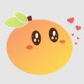 >橙子直播官网入口
