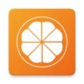 >橙秀直播软件