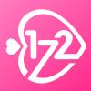 >172直播app官网