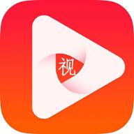 >大众影院app