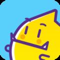 >菠萝街直播app