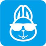2278tv兔子直播app