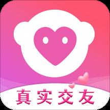 皮皮猴app