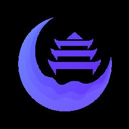 近水楼台app