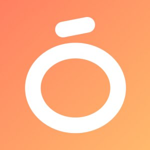 >橙app