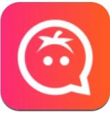 知富美聊app